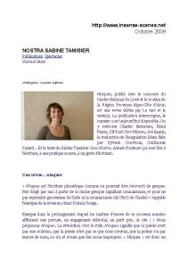 articles-presse-casa-nostra_page_1