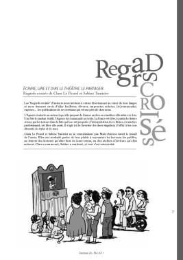 dossier-dazibao-n29_page_01