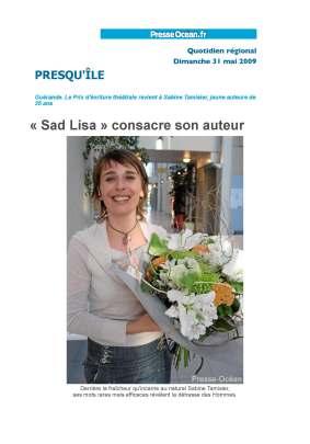 presse-guerande_page_1